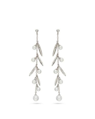 Pearls of London Pendientes 60130012