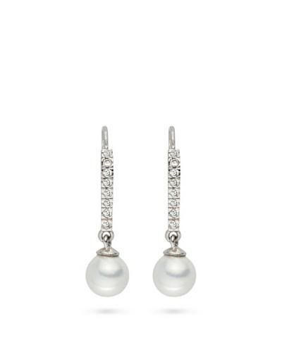 Pearls of London Pendientes 60130016
