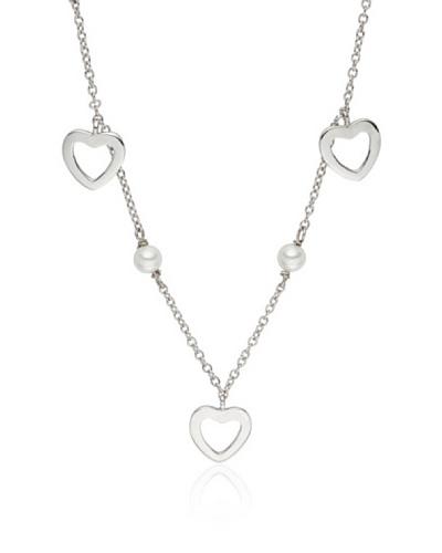 Pearls of London Collar 60130091