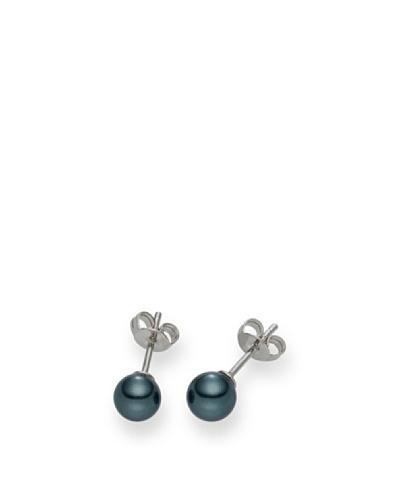Pearls of London Pendientes 60130029