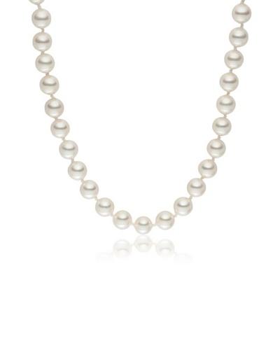 Pearls of London Collar Carlotta Crema