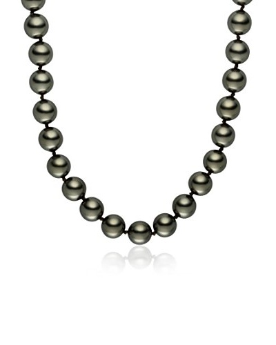 Pearls of London Collar Bellini Verde