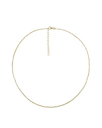 Pearls of London Collar Anna