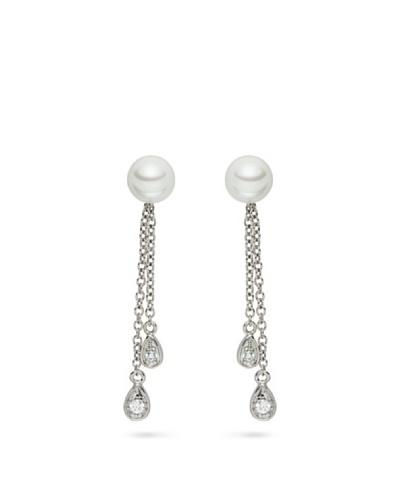 Pearls of London Pendientes 60130005