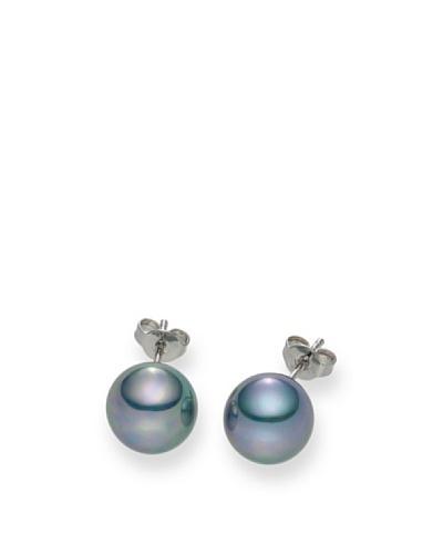Pearls of London Pendientes 60130050