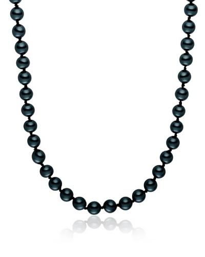 Pearls of London Collar 60130026