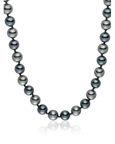 Pearls of London Collar 60130037