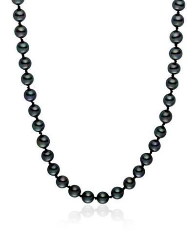 Pearls of London Collar 60130022
