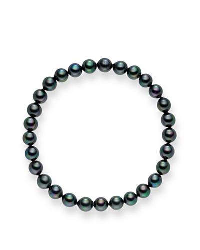 Pearls of London Pulsera 60130024