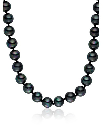 Pearls of London Collar 60130065