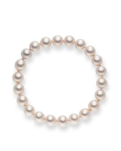 Pearls of London Pulsera 60130077