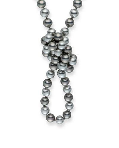 Pearls of London Collar 60130058