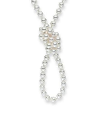 Pearls of London Collar 601300