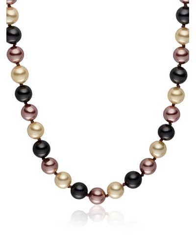 Pearls of London Collar 60130040