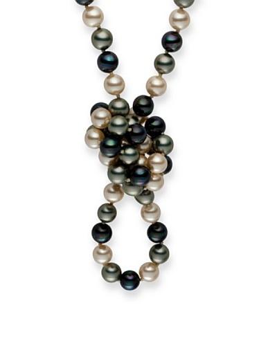 Pearls of London Collar 60130060