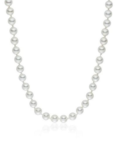Pearls of London Collar 60130018