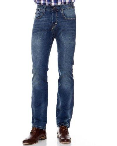 Pedro Del Hierro Jeans Slim Fit Azul