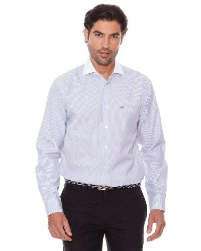 Pedro Del Hierro Camisa Clásica