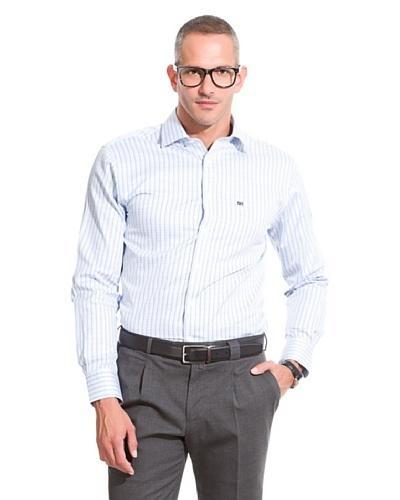 Pedro del Hierro Camisa Non Iron Vestir