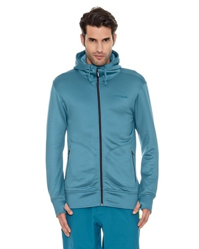 Penguin Sudadera con Capucha Insulation Micro Fleece