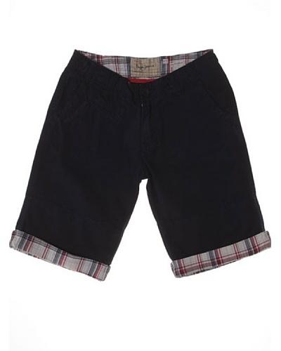 Pepe Jeans London Bermuda Turny