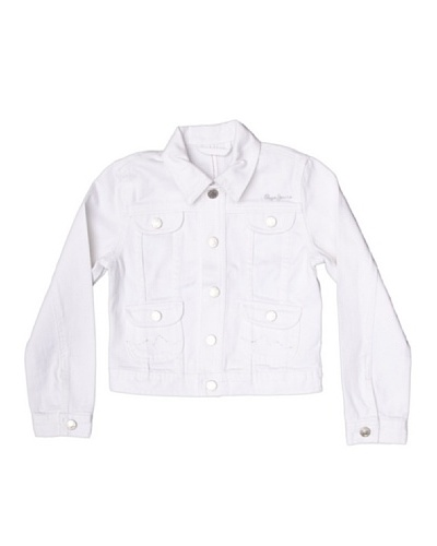 Pepe Jeans London Chaqueta Beeny