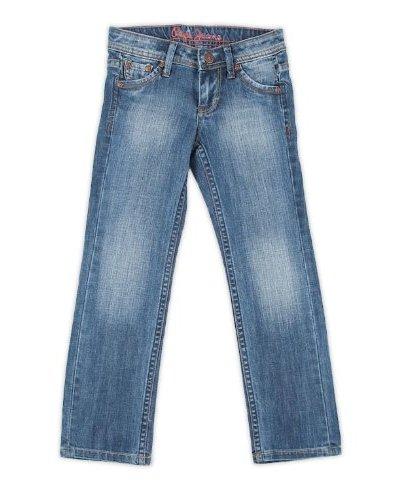 Pepe Jeans London Pantalón Tiga