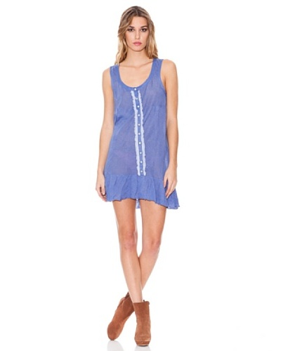 Pepe Jeans London Vestido Elma