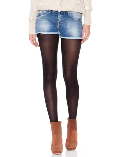 Pepe Jeans London Short Ryana