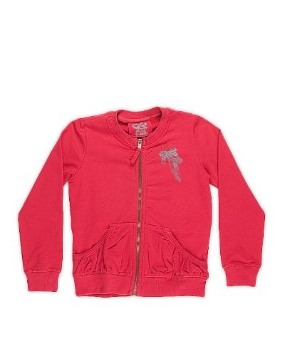 Pepe Jeans London Chaqueta Liliana
