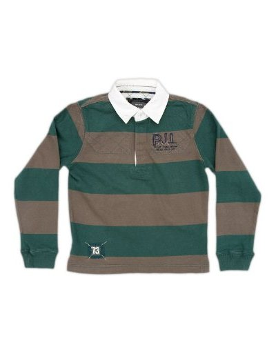 Pepe Jeans London Polo Charles