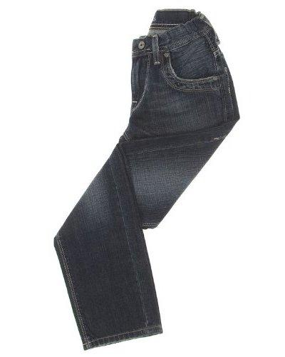 Pepe Jeans London Vaquero Conny