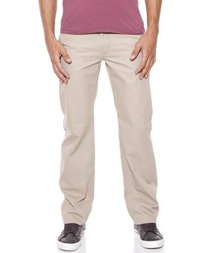 Pepe Jeans London Pantalón Beech