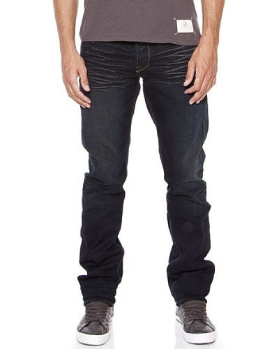 Pepe Jeans London Vaquero Slick