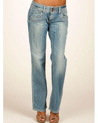 Pepe Jeans London Vaquero Tingle