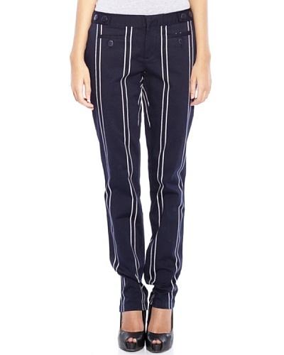Pepe Jeans London Pantalón Victoire