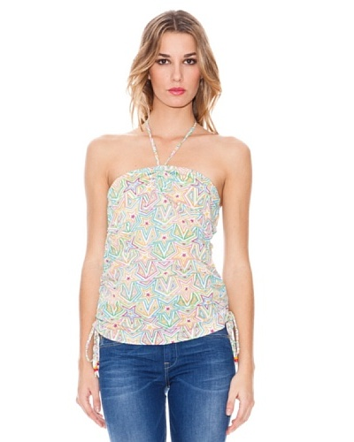 Pepe Jeans London Top Zoe