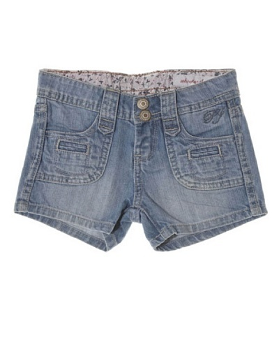 Pepe Jeans London Short Whoope