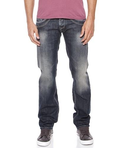 Pepe Jeans London Vaquero Overdriver