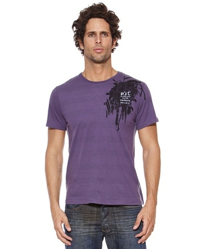 Pepe Jeans London Camiseta Zed