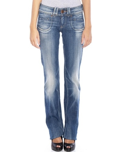 Pepe Jeans London Vaquero Chimed