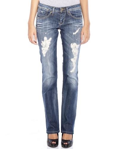 Pepe Jeans London Vaquero Westend