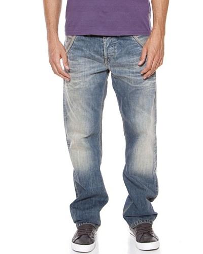 Pepe Jeans London Vaquero Strike