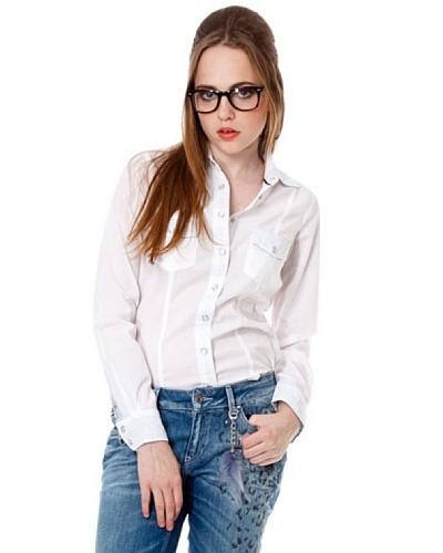 Pepe Jeans London Camisa Viviene