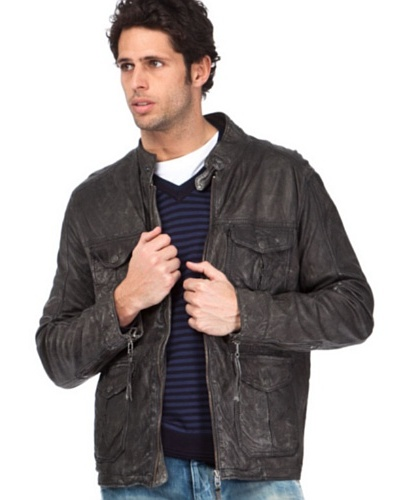 Pepe Jeans London Chaqueta Kensington