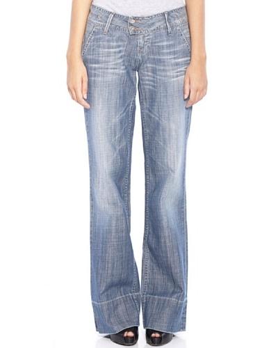 Pepe Jeans London Vaquero Slouch