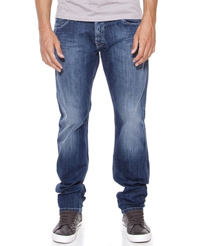 Pepe Jeans London Vaquero Scant