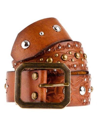 Pepe Jeans London Cinturón Azca