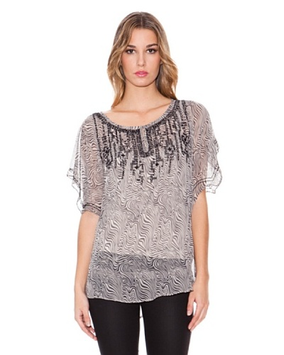 Pepe Jeans London Blusa Daby