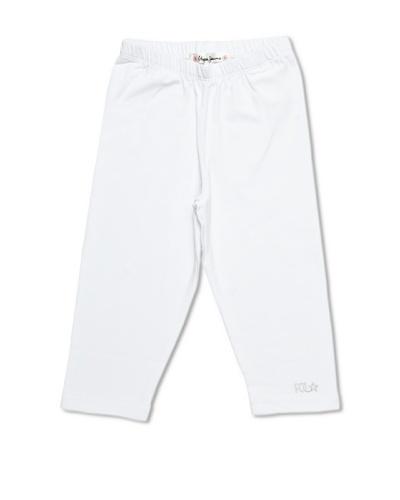 Pepe Jeans London Short Moni